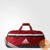 Adidas Sport utazótáska Tiro tb l S13304