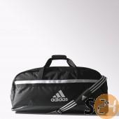 Adidas Sport utazótáska Tiro xl w/w S13305