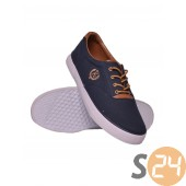 Sealand sealand cipő Utcai cipö S13560-0200