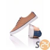 Sealand cuiaba Utcai cipö S13560-0300