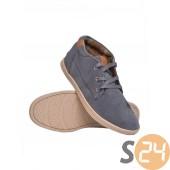 Sealand sealand cipő Utcai cipö S13562-0010