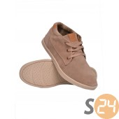 Sealand sealand cipő Utcai cipö S13562-0200