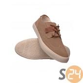Sealand sydney Utcai cipö S15137-0200