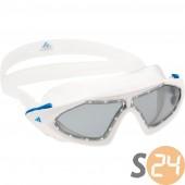 Adidas Úszószemüveg Hydrospirit 1pc S15185