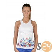 Adidas Performance run fl tank Fitness top S17427