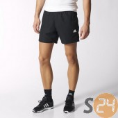 Adidas Rövidnadrág, Short Ess chelsea S17593