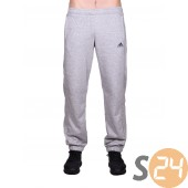 Adidas Performance ess pant ch ft Jogging alsó S17605