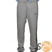 Adidas Performance ess 3s pant oh Jogging alsó S17859