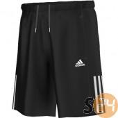 Adidas Rövidnadrág, Short Ess mid wv shor S17983
