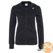 Adidas Zip pulóver Ess mid 3s hd S18821
