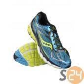 Saucony powergrid ride 7 Futó cipö S20241-0001