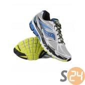 Saucony powergrid guide 8 Futó cipö S20256-0001