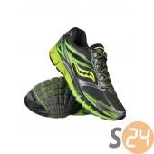 Saucony powergrid guide 8 Futó cipö S20256-0002