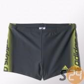 Adidas Úszónadrág I lin boxer S20716