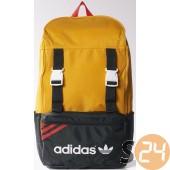 Adidas Hátizsák Backpack zx S20756
