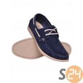 Sealand sealand cipo Vitorlás cipö S21058-0400