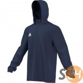 Adidas Kabátok Coref rai jkt S22277