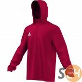 Adidas Kabátok Coref rai jkt S22278