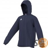 Adidas Kabát Coref rai jkty S22284