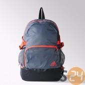 Adidas Hátizsák Nga 1.0 m fab 2 S23139