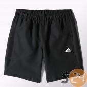 Adidas Rövidnadrág, Short Yb ess w chelse S23249