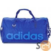 Adidas Sport utazótáska Lin per tb m S24699