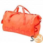 Adidas Sport utazótáska Lin per tb m S24700