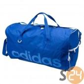 Adidas Sport utazótáska Lin per tb l S24703