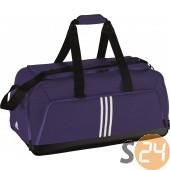Adidas Sport utazótáska 3s per tb m S24768