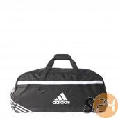 Adidas Sport utazótáska Tiro tb l S30251