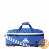 Adidas Sport utazótáska Tiro tb l S30253