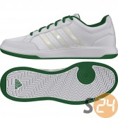 Adidas Teniszcipők Oracle vi str pu S41857
