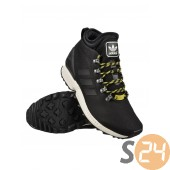 Adidas Originals zx flux winter Bakancs S82933