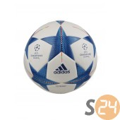 Adidas PERFORMANCE fin15ttrain Focilabda S90233
