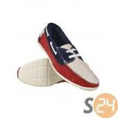 Sealand sealand cipő Vitorlás cipö SA15200-0460