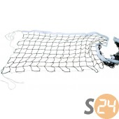 Schreuders röplabda háló sc-21542