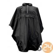 Esőköpeny, fekete sc-19001
