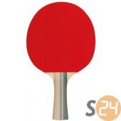 Schreuders 2 stars ping-pong ütő sc-21909