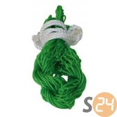 Green labdatartó háló, 12 db-os sc-21653