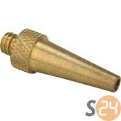 Schreuders szelep sc-21658