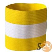 Csapatkapitány szalag, sárga sc-21963