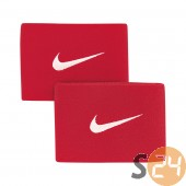 Nike Edzéssegítők Guard stay ii SE0047-610