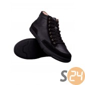 Sealand sealand cipö Utcai cipö SL-M027-0001
