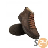 Sealand sealand cipö Utcai cipö SL-M027-0200