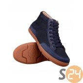 Sealand sealand cipö Utcai cipö SL-M027-0400
