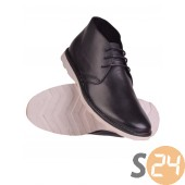 Sealand hubli Utcai cipö SL00440-0001