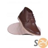 Sealand hubli Utcai cipö SL00440-0300