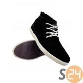 Sealand atlanta Utcai cipö SL0499-0001