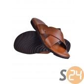 Sealand sealand papucs Strandpapucs SL06941-0200