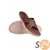 Sealand sealand papucs Strandpapucs SL07809-0300
